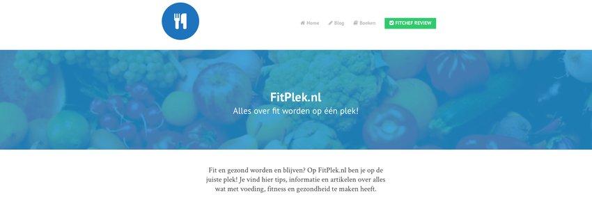 fitplek header