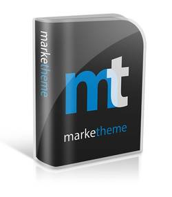 marketheme logo