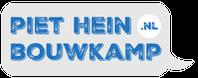 PietHeinBouwkamp.nl