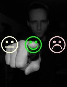 affiliate marketing ervaringen