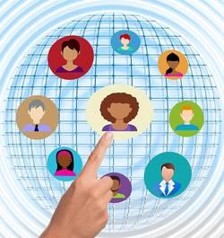 affiliate netwerk