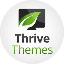 Dit is een review van Thrive Themes