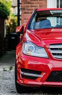 geld verdienen met auto import