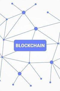 geld verdienen met blockchain
