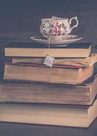 geld verdienen met boeken lezen
